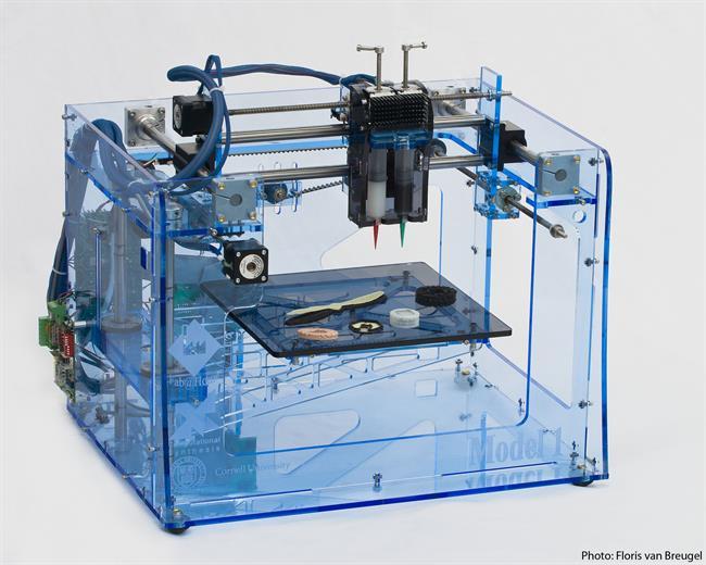 3D-Printer_1