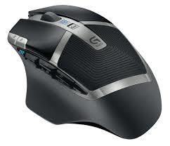 wireless gaming mouse_logitech.jpg