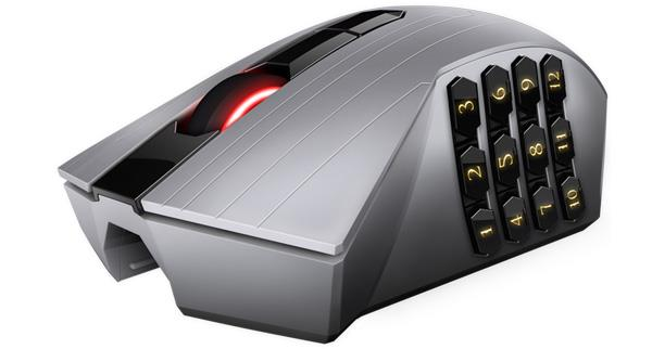 wireless gaming mouse_razor.jpg