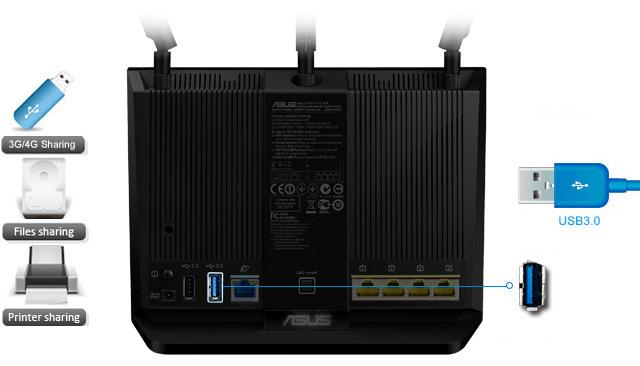 Asus_router.2jpg