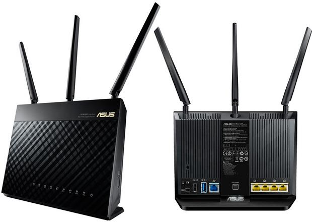 Asus_router.3jpg