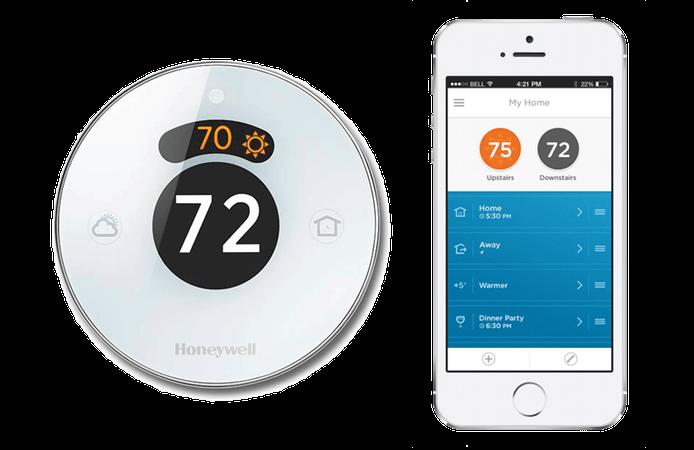Honeywells Lyric Smart Thermostat_1.png