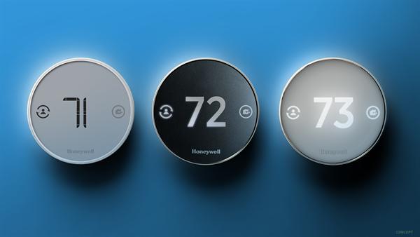 Honeywells Lyric Smart Thermostat_3.png