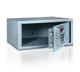 Godrej E-laptop electronic safe
