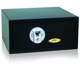 Godrej E-Bio electronic safe
