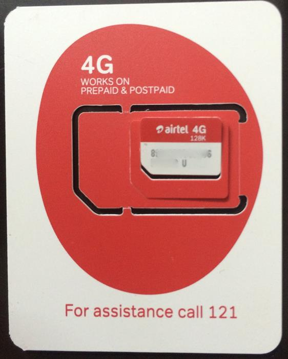 Airtel 4G.jpg