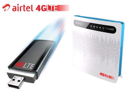 Airtel 4G_4.jpg