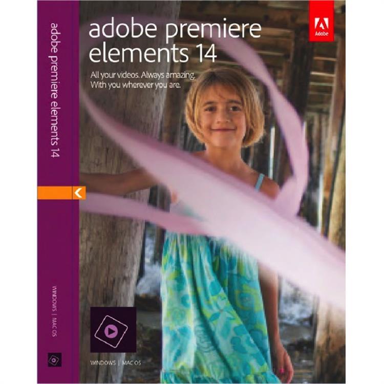 AdobePremiere14_1.jpg