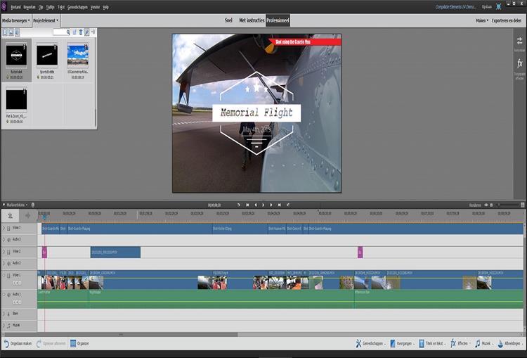 AdobePremiere14_5