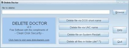 how to delete files in usb that cannot be deleted
