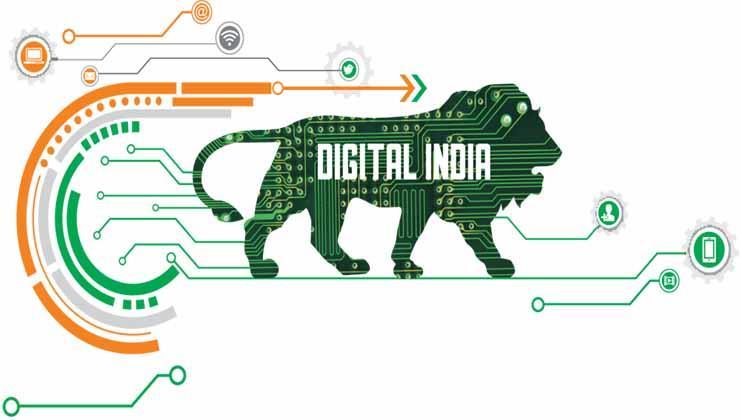Digital India_1.jpg