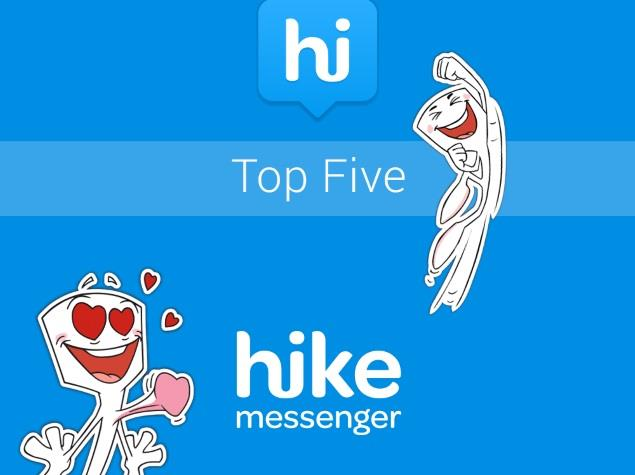hike_2.jpg