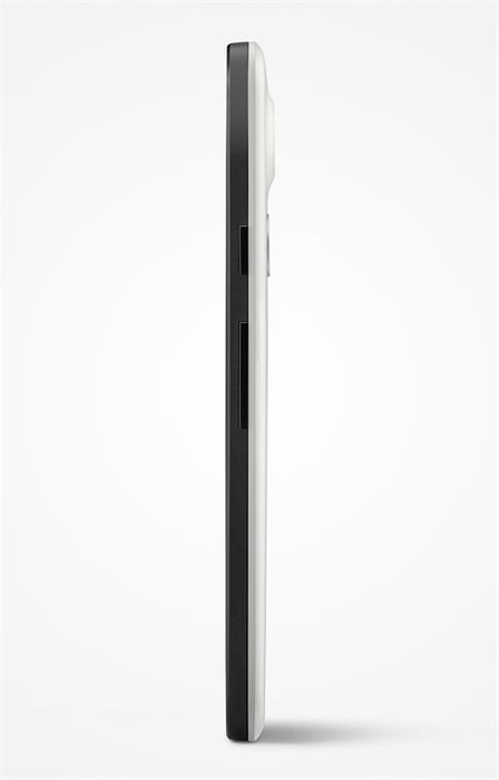 Nexus 5x 03.jpg