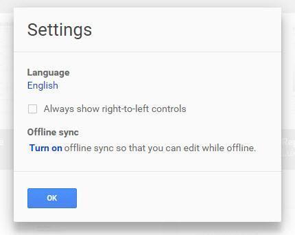15183-3-Google-Docs-offline-Sync
