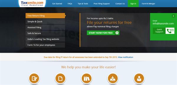 Best fling websites