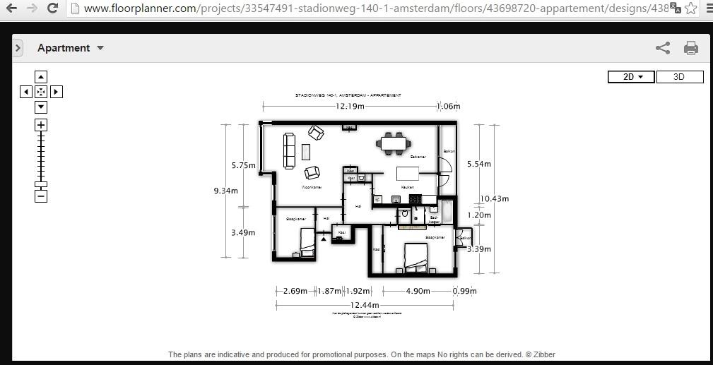 Floorplaner_gallery.jpg