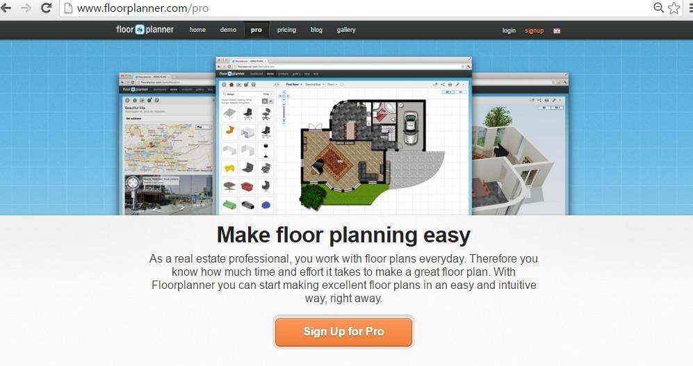 Floorplaner_pro.jpg