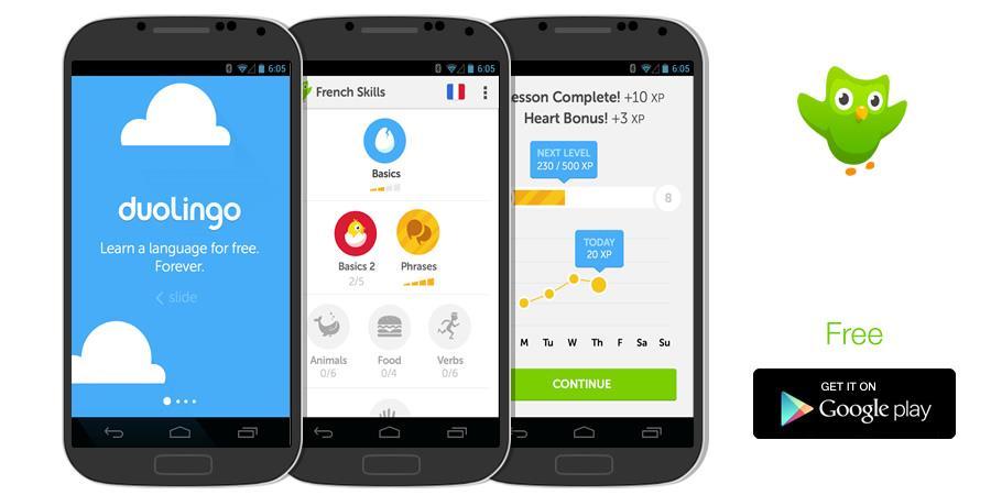 duolingo_mobile.jpg