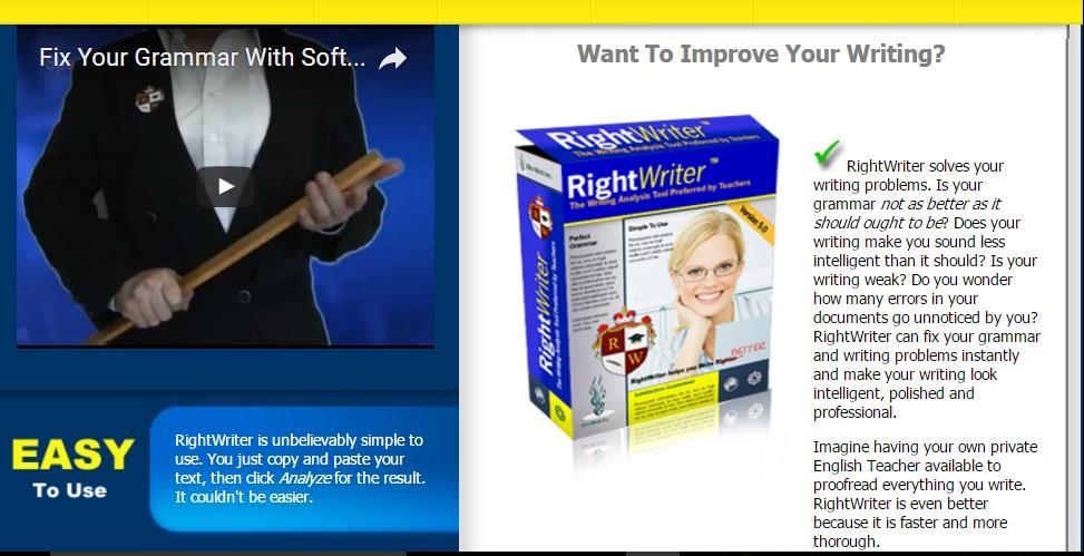 RightWriter_1.jpg