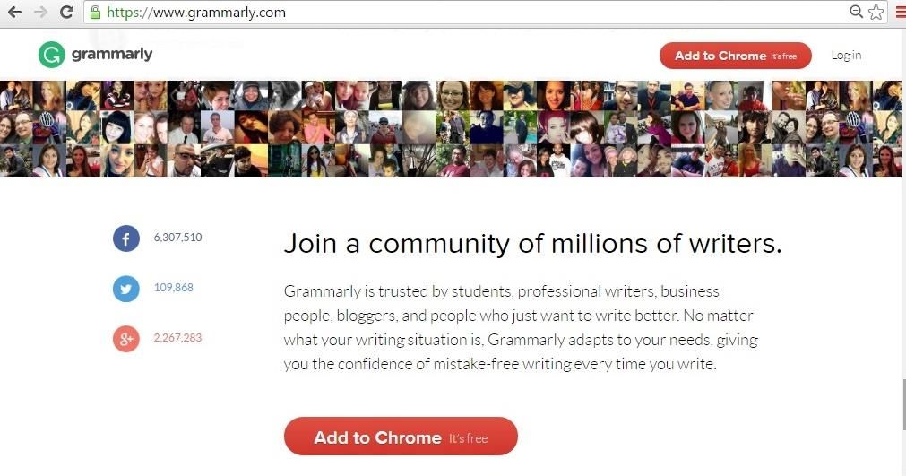 Grammarly Review: Is It A Help for Writers?