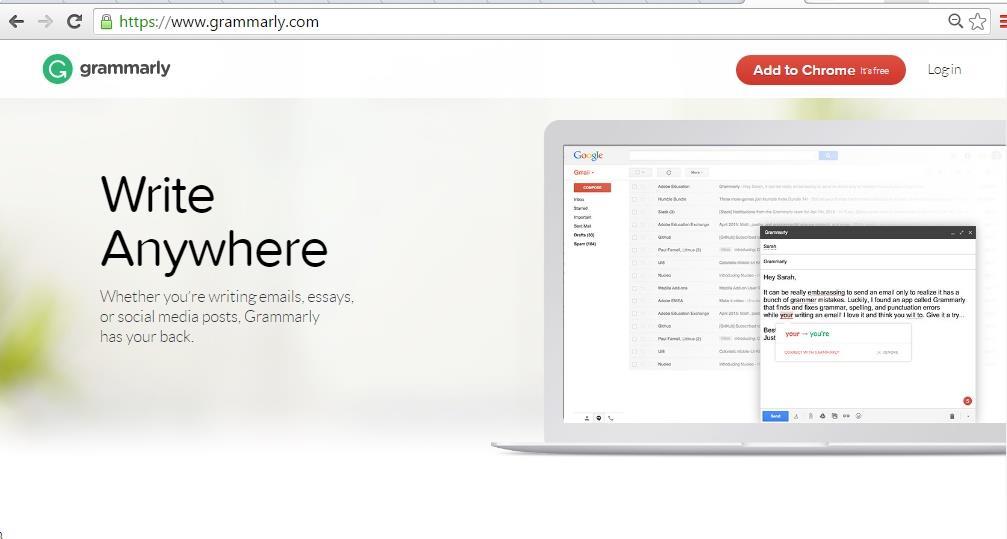 Grammarly_3.jpg