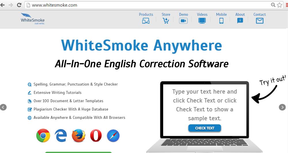 Whitesmoke_2.jpg