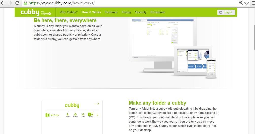 Cubby_2.jpg