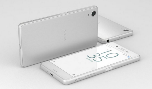 xperia performance2