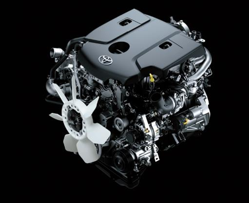 powerful-new-diesel-engine-b_tcm34-102949