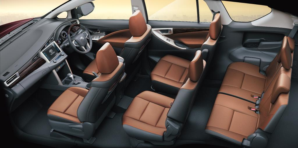 premium-leather-seats-b_tcm34-102969