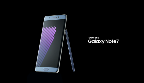 note 7 (1)
