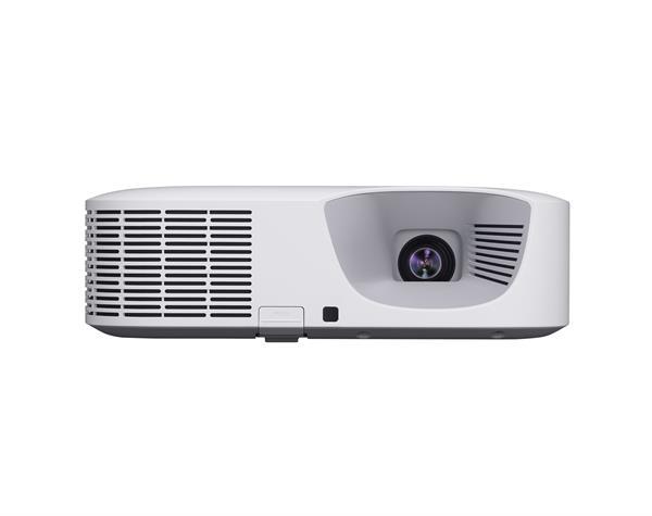 Casio EcoLite LampFree Projectors
