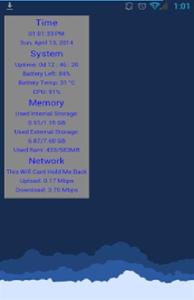 RAM-Stats Monitor Widget.jpg