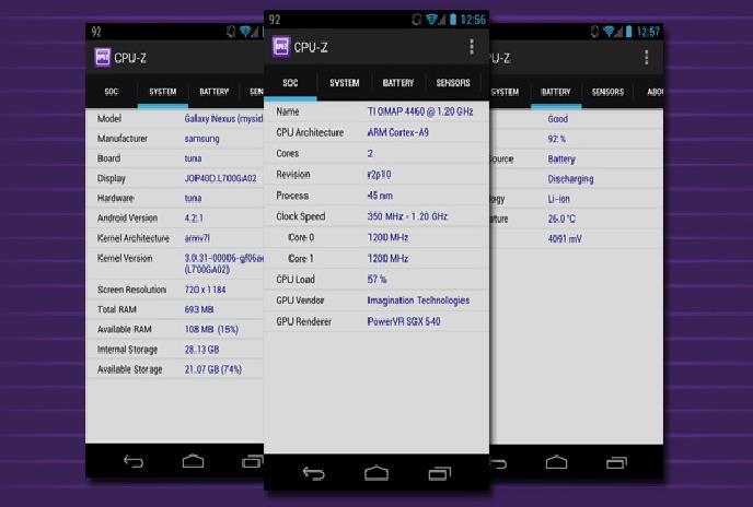 RAM-CPU Z.jpg