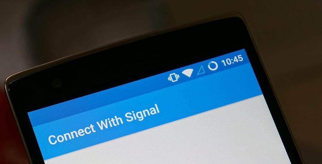 Messenger_Signal.jpg