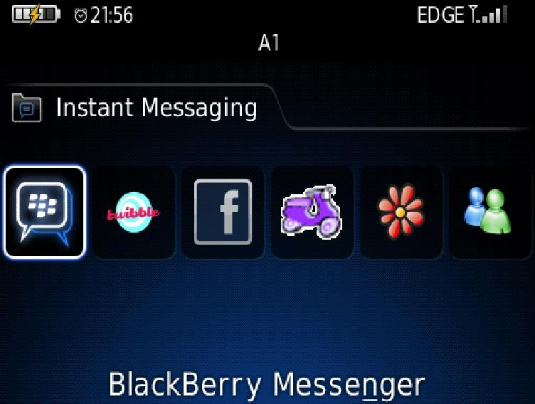Messenger_Blackberry.jpg