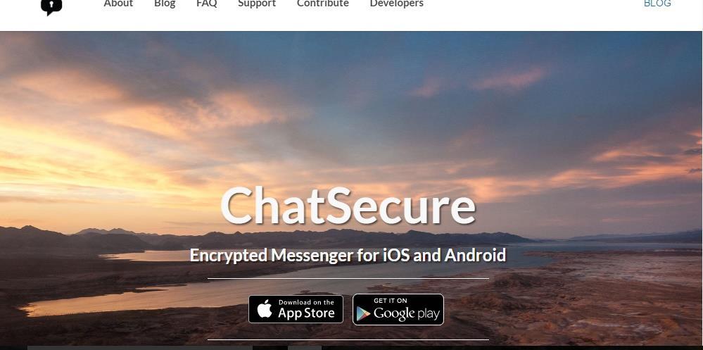 Messenger_Chatsecure.jpg