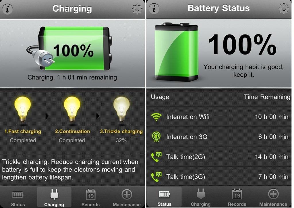 Battery_ Battery Doctor.jpg