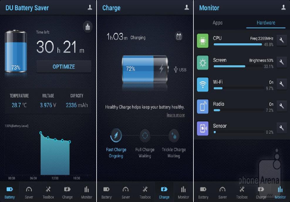 Battery_DU Battery Saver.jpg