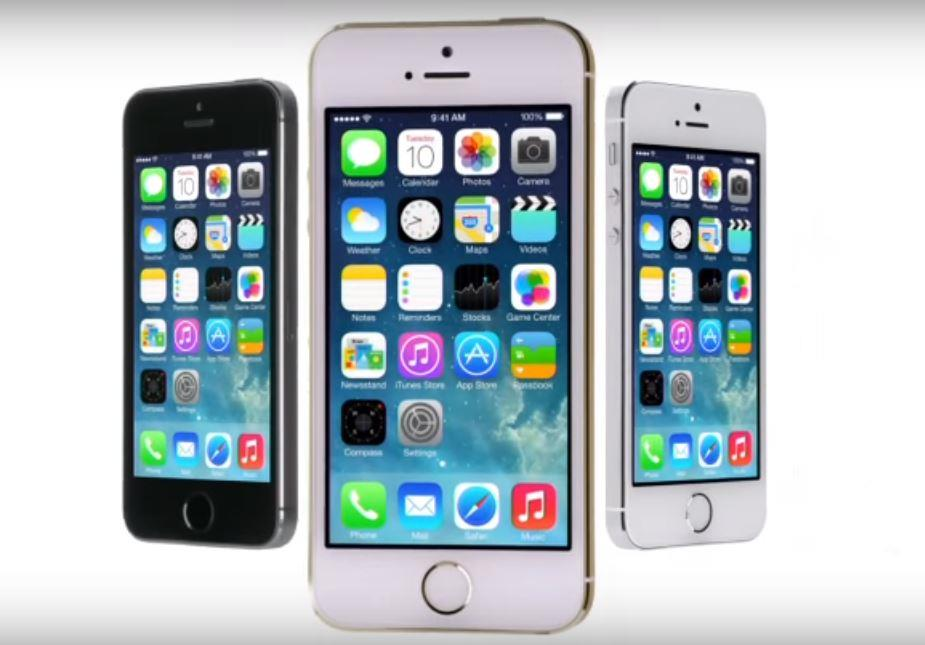 introduction of iphone 5s Introduction use this guide to replace the cracked or broken screen on your iphone 5s by swapping out the display assembly this guide will help you remove the screen and the home button for transfer to the new part.
