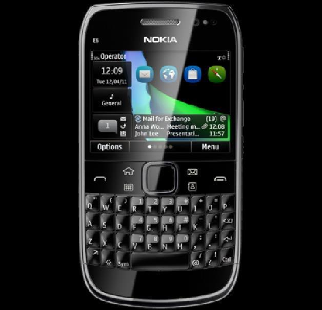 Smartphone_Earlier Phones.jpg