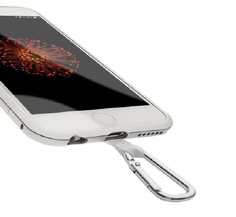 Smartphone_hanging.jpg