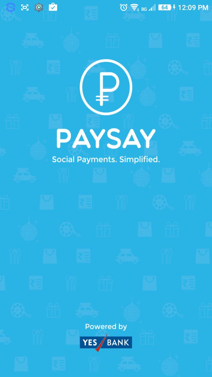 UPI_Paysay_1_Screenshot