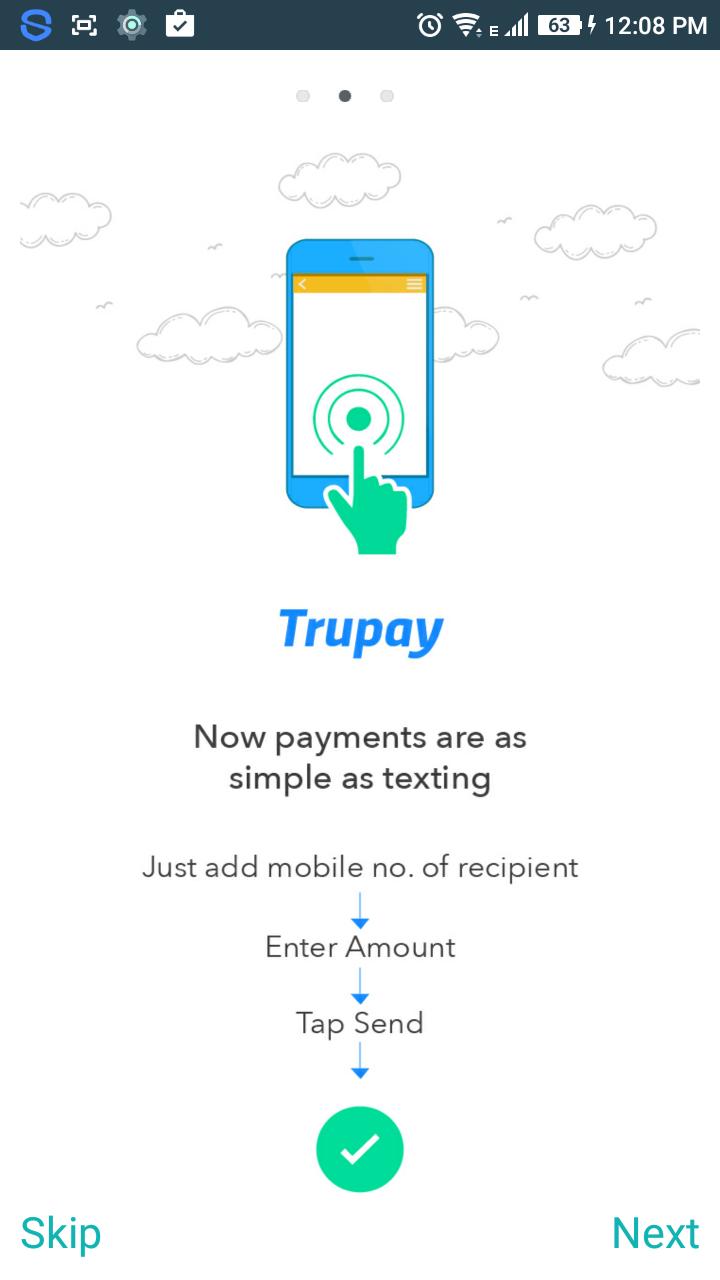 UPI_Trupay_1_Screenshot
