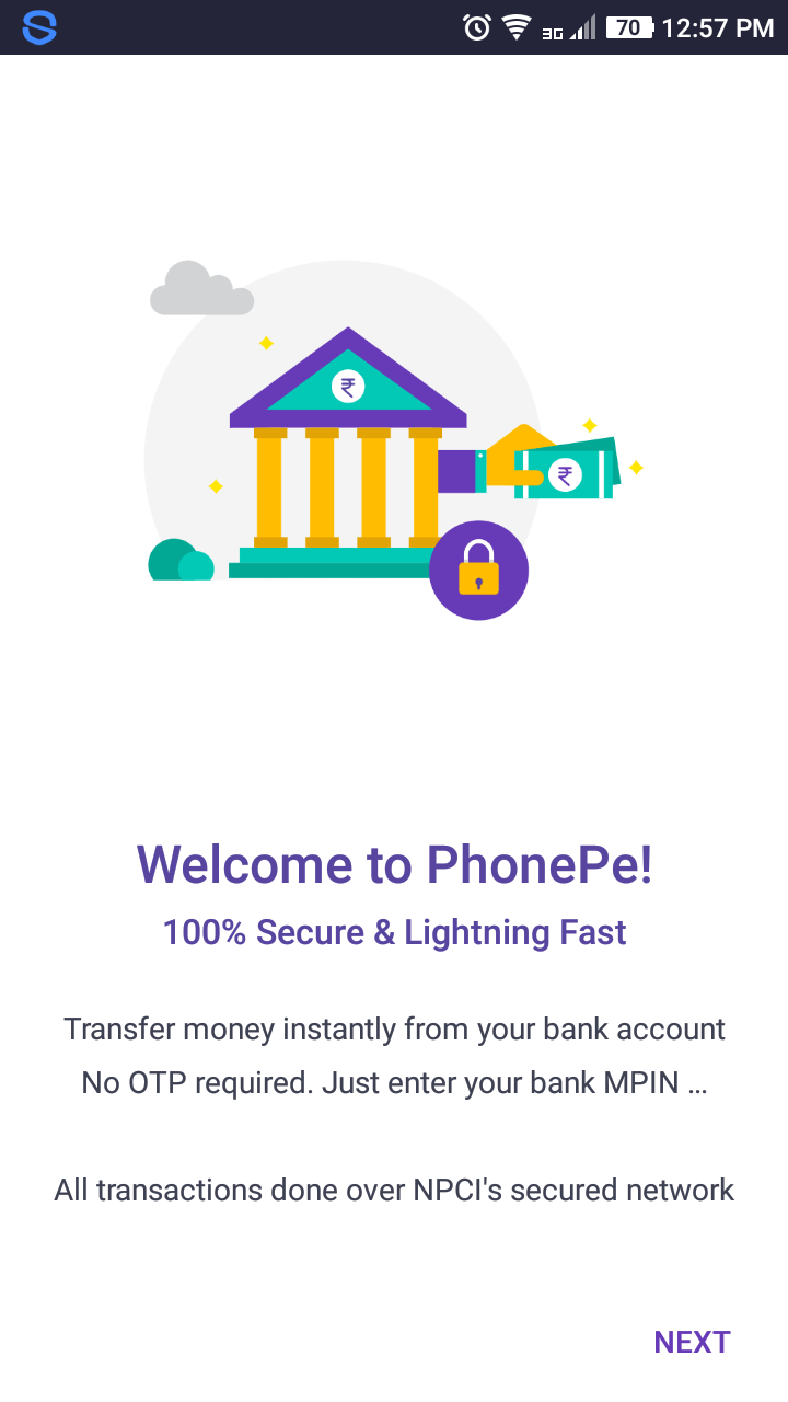 UPI_PhonePe_1_screenshots