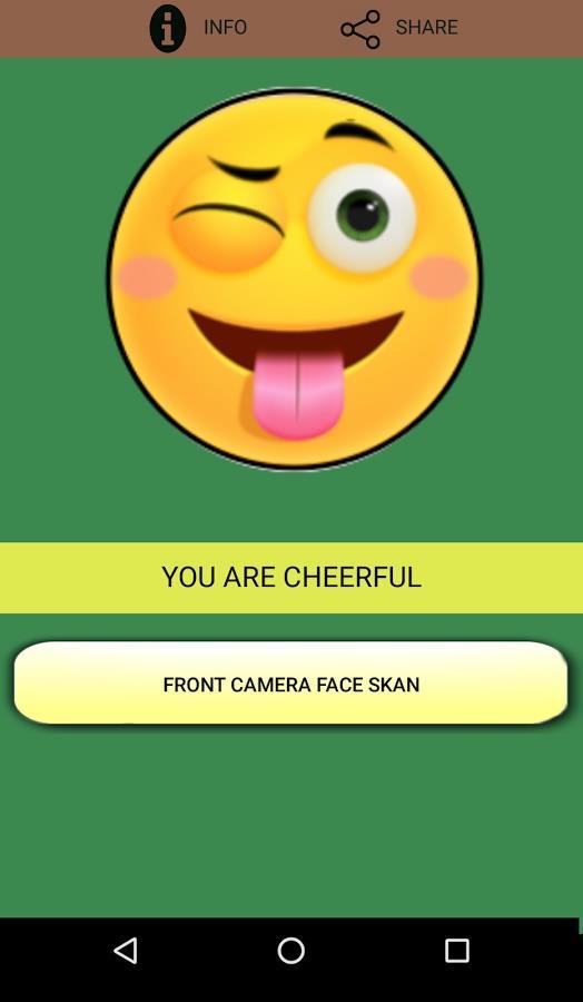 Face_Rec_Sokrush