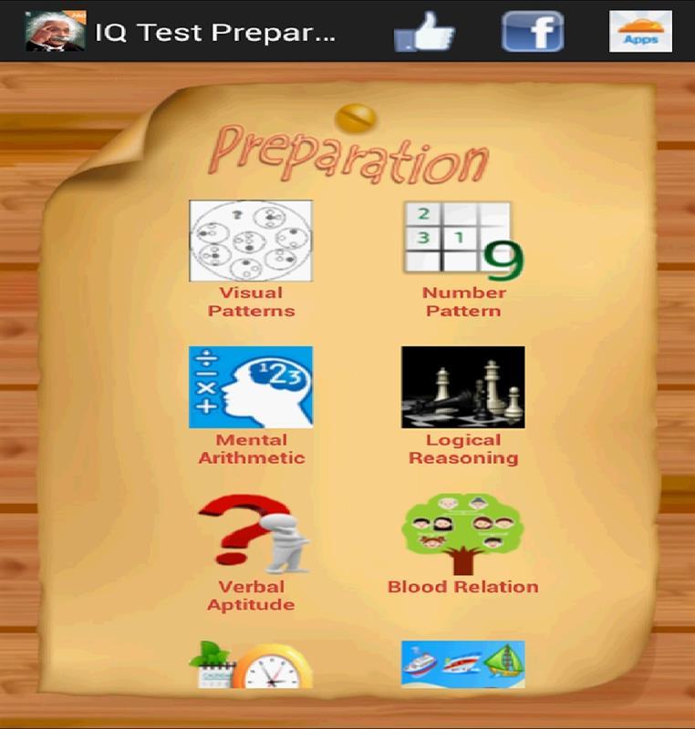 IQ_ Test Preparation.jpg
