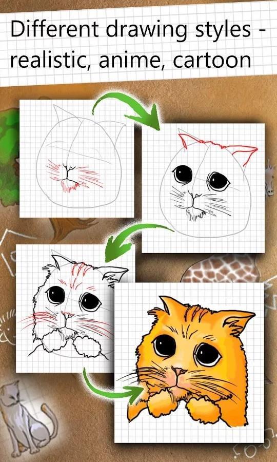 Draw_Easy Lessons.jpg