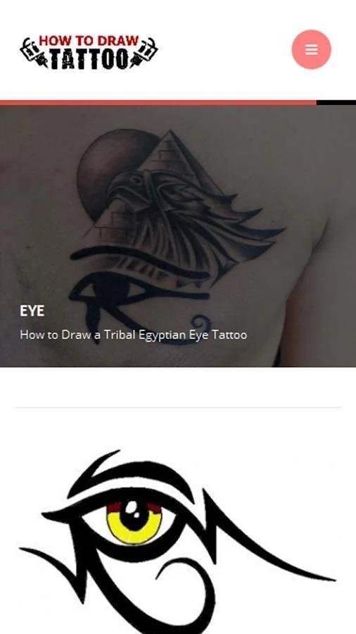Draw_Tattoos.jpg