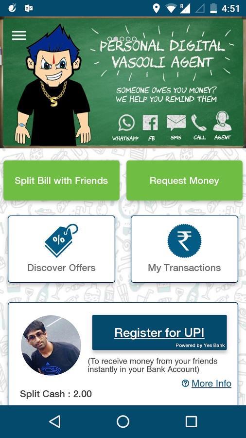 UPI_Splitkart.jpg